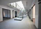 Biuro do wynajęcia, Katowice Szopienice, 37 m² | Morizon.pl | 5414 nr3