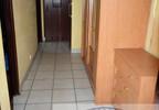 Mieszkanie na sprzedaż, Ruda Śląska Kochłowice, 54 m²   Morizon.pl   9117 nr12