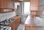 Mieszkanie na sprzedaż, Ruda Śląska Kochłowice, 54 m²   Morizon.pl   9117 nr9