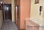 Mieszkanie na sprzedaż, Ruda Śląska Kochłowice, 54 m²   Morizon.pl   9117 nr11