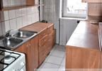 Mieszkanie na sprzedaż, Ruda Śląska Kochłowice, 54 m²   Morizon.pl   9117 nr10