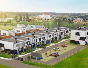 Mieszkanie na sprzedaż, Rybnik Zamysłów, 64 m²