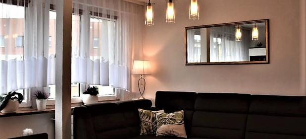 Mieszkanie na sprzedaż 54 m² Szczecin Pomorzany 9 Maja - zdjęcie 1
