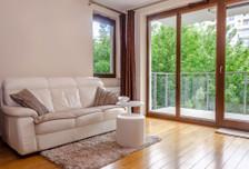 Mieszkanie do wynajęcia, Warszawa Bielany, 46 m²