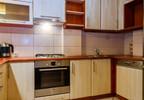 Mieszkanie do wynajęcia, Warszawa Śródmieście, 36 m² | Morizon.pl | 3906 nr4