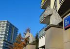 Mieszkanie do wynajęcia, Warszawa Aleja Wyścigowa, 50 m² | Morizon.pl | 1021 nr8