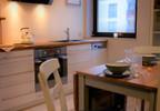 Mieszkanie na sprzedaż, Warszawa Wola, 55 m² | Morizon.pl | 2766 nr3