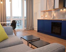 Morizon WP ogłoszenia | Mieszkanie do wynajęcia, Warszawa Mokotów, 38 m² | 0563