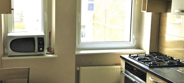 Pokój do wynajęcia 12 m² Szczecin Śródmieście Malczewskiego Jacka - zdjęcie 3