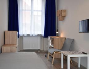 Pokój do wynajęcia, Szczecin Centrum, 12 m²