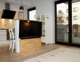 Morizon WP ogłoszenia | Mieszkanie na sprzedaż, Warszawa Wola, 55 m² | 8726