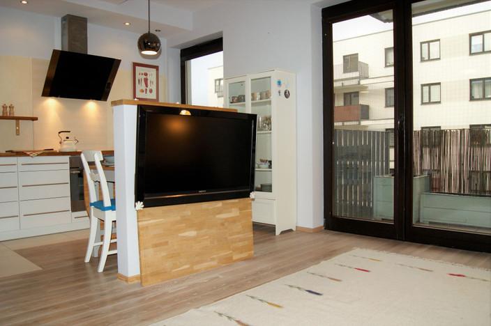 Mieszkanie na sprzedaż, Warszawa Wola, 55 m² | Morizon.pl | 2766