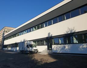 Lokal usługowy do wynajęcia, Łódź Górna, 295 m²