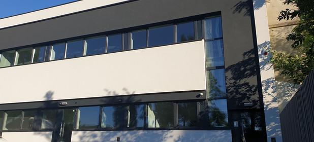 Lokal usługowy do wynajęcia 33 m² Łódź Górna Przybyszewskiego - zdjęcie 2