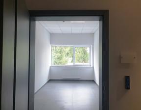 Biurowiec do wynajęcia, Łódź Górna, 16 m²