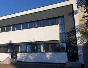 Biurowiec do wynajęcia, Łódź Górna, 145 m²