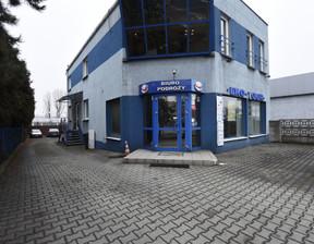 Lokal użytkowy do wynajęcia, Katowice Ligota, 390 m²