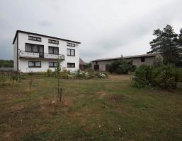 Morizon WP ogłoszenia | Dom na sprzedaż, Ożarowice, 240 m² | 5655