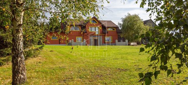 Dom na sprzedaż 224 m² Szczycieński Pasym Leleszki - zdjęcie 1