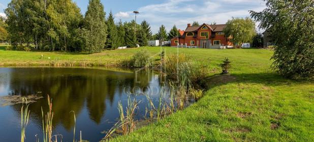 Dom na sprzedaż 224 m² Szczycieński Pasym Leleszki - zdjęcie 2