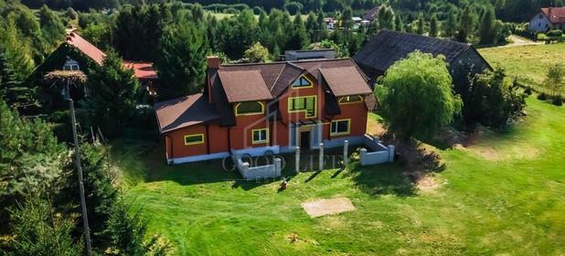 Dom na sprzedaż 224 m² Szczycieński Pasym Leleszki - zdjęcie 3