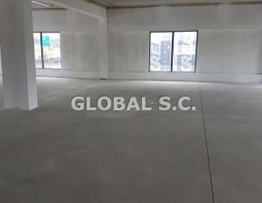 Biuro do wynajęcia, Modlniczka, 100 m²