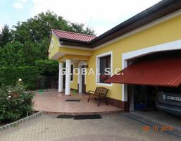 Morizon WP ogłoszenia | Dom na sprzedaż, Gdów, 250 m² | 3283
