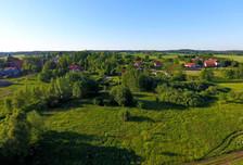 Działka na sprzedaż, Pomorska Wieś, 806 m²