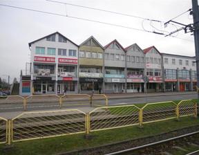 Dom na sprzedaż, Elbląg, 260 m²