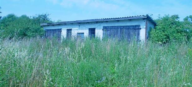 Działka na sprzedaż 9383 m² Elbląski Rychliki - zdjęcie 2
