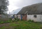 Dom na sprzedaż, Ogrodniki, 100 m² | Morizon.pl | 2366 nr3