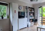 Morizon WP ogłoszenia | Mieszkanie na sprzedaż, Warszawa Sadyba, 38 m² | 6534