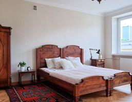 Morizon WP ogłoszenia | Mieszkanie do wynajęcia, Warszawa Śródmieście Południowe, 73 m² | 6642