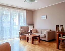 Morizon WP ogłoszenia   Mieszkanie do wynajęcia, Warszawa Stary Imielin, 51 m²   6879