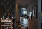 Dom na sprzedaż, Nowy Dwór Mazowiecki, 275 m² | Morizon.pl | 3364 nr4