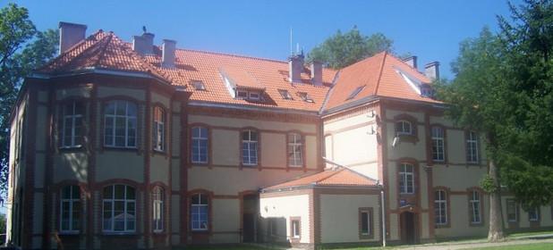 Inny obiekt na sprzedaż 6 m² Kętrzyński (pow.) Kętrzyn Sikorskiego - zdjęcie 1