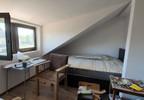 Dom na sprzedaż, Nowy Dwór Mazowiecki, 275 m² | Morizon.pl | 3364 nr19