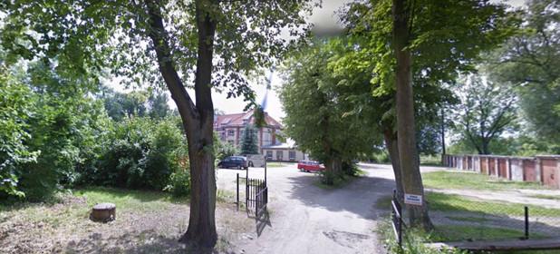 Inny obiekt na sprzedaż 6 m² Kętrzyński (pow.) Kętrzyn Sikorskiego - zdjęcie 2