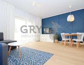 Mieszkanie do wynajęcia, Słupsk, 46 m²