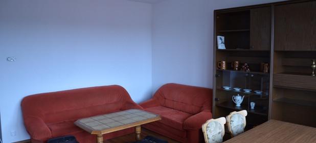 Mieszkanie do wynajęcia 74 m² Gryfiński (pow.) Gryfino (gm.) Gryfino - zdjęcie 2
