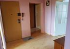Mieszkanie do wynajęcia, Baniewice, 64 m² | Morizon.pl | 2452 nr8