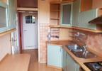 Mieszkanie do wynajęcia, Baniewice, 64 m² | Morizon.pl | 2452 nr9