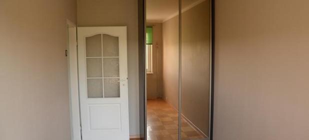 Mieszkanie do wynajęcia 53 m² Gryfiński (pow.) Gryfino (gm.) Gryfino - zdjęcie 3