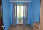 Mieszkanie na sprzedaż, Gryfino, 74 m²   Morizon.pl   0549 nr6