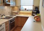 Mieszkanie na sprzedaż, Gryfino, 64 m² | Morizon.pl | 3833 nr7