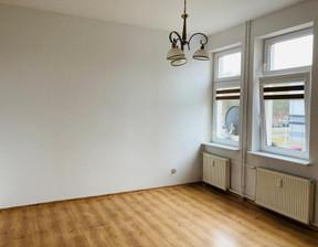 Kawalerka do wynajęcia, Gryfino, 38 m²