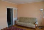 Mieszkanie do wynajęcia, Gryfino, 53 m²   Morizon.pl   4955 nr2