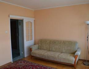 Mieszkanie do wynajęcia, Gryfino, 53 m²