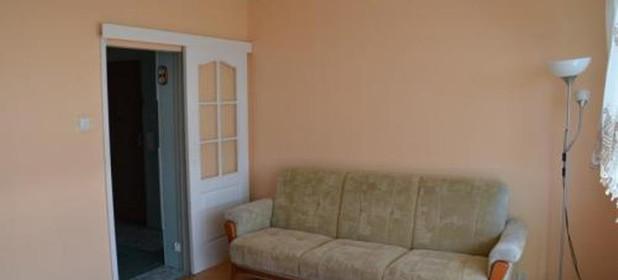 Mieszkanie do wynajęcia 53 m² Gryfiński (pow.) Gryfino (gm.) Gryfino - zdjęcie 1