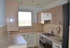 Mieszkanie na sprzedaż, Gryfino, 74 m²   Morizon.pl   0549 nr7